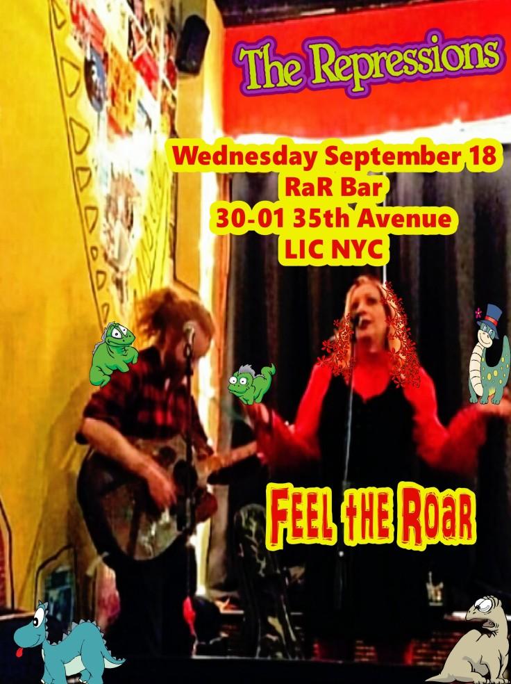 Rar Bar 2 (2)