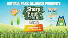 Shore Fest